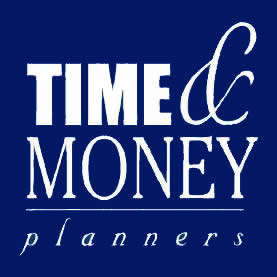 Time and Money Planners